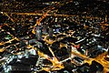 Helicopter - Night Time Photos (8739865841).jpg
