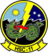 Helicopter Sea Combat Squadron 11 (US Navy) insignia 2016.png