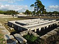 Hellenistic swimming pool.jpg