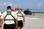 Helocast operations 130727-A-LC197-285.jpg