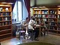 Helsinki - Rikhardinkatu Library - 20180819164147.jpg
