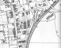 Hemel hempsted midland map1924.png