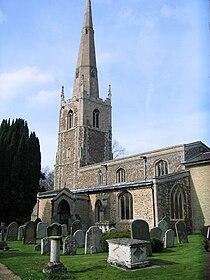 Hemingford Abbots church.jpg
