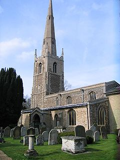 Hemingford Abbots church.jpg