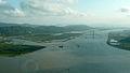 Hengqin Island 2.JPG
