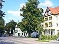 Hennigsdorf - Berliner Strasse - geo.hlipp.de - 41552.jpg