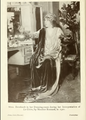 HenriManuel-SarahBernhardt1921.png