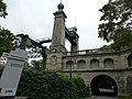 Henrichenburg - LWL-Industriemuseum Schiffshebewerk -Eingang - panoramio (1).jpg