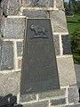 Henry-Kelsey-Monument.jpg
