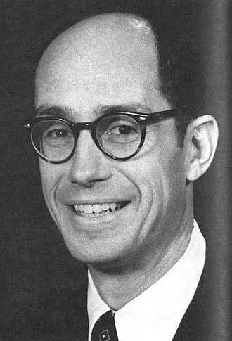 Henry B. Eyring - Eyring while president of Ricks College