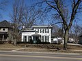 Henry C. Spencer House - panoramio.jpg