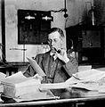 Henry Hallett Dale 1918.jpg