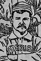 Henry Youngman 1890.jpg
