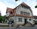 Heppenheim, Graf-von-Galen-Straße 12.jpg