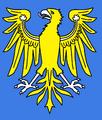 Heraldique aigle éployé.png