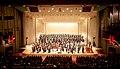 Herbert Blomstedt NHK-Hall.jpg