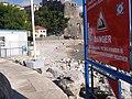 Herceg Novi, Montenegro - panoramio (15).jpg