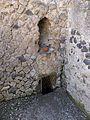 Herculaneum — Drain Pipe (14896223766).jpg