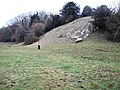 Here be caches - geograph.org.uk - 122747.jpg
