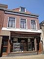 Herenstraat 53, Voorburg.JPG