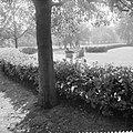 Herfst in Vondelpark, Bestanddeelnr 910-7262.jpg