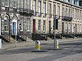 Heriot Row, Edinburgh 003.jpg