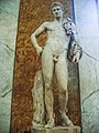 Hermes British Museum86.jpg
