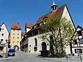 Hersbruck - altes Spital - panoramio.jpg