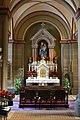 Herz-Jesu-Kirche Landstrasse Seitealtar L.JPG