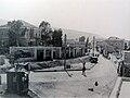 Herzliya Hotel, Allenby st - 1934.jpg
