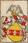 Herzog von Lothringen-Scheibler8ps.jpg