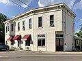 Hess & Racke Store, Main Street, Alexandria, KY (50227311302).jpg