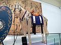 Het Valkhof - Pferd.jpg