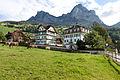 Hettlingerhaeuser Schwyz www.f64.ch-4.jpg
