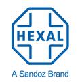 Hexal logo.png