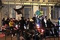 Hezbollah Amal 25Nov2019.jpg