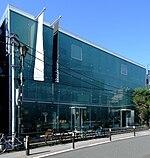 hhstyle.com, at Harajyuku Tokyo Japan