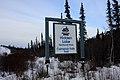 Hidden Lake Territorial Park - Yellowknife, Canada (5325743816).jpg