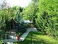 Hidden cottage - panoramio.jpg