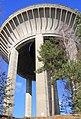 Hiekkaharju water tower 2020-03-08 d.jpg