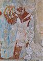Hieroglief of a man throwing a stick.jpg