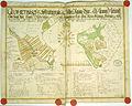 Hietamäki 1687 isojakokartta.jpg