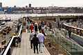 High Line, New York - 07.jpg