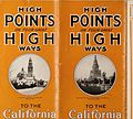High Points on Four Great High Ways to the California Expositions (1915) (14597219308).jpg