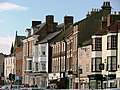 High Street, Stokesley - geograph.org.uk - 277694.jpg