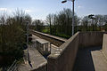 Highbridge and Burnham railway station MMB 04.jpg
