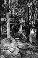 Highgate Cemetery - East 6.jpg