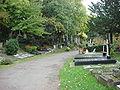 Highgate Cemetery 004.jpg