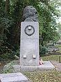 Highgate Cemetery 015.jpg