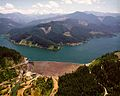Hills Creek Reservoir aerial.jpg
